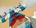 Fantastic Four Fantasticar First Flight.jpg
