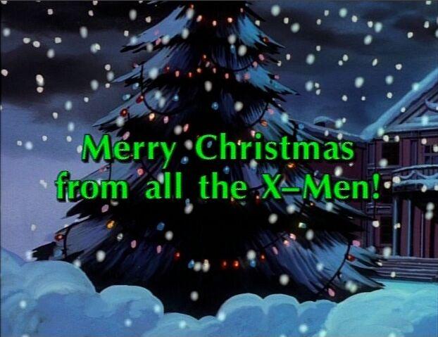 File:MerryChristmas.jpg