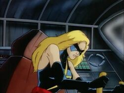 Ms Marvel Pilot