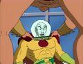 Namor Grabs Krang.jpg