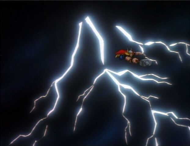 File:Thor Commands Storm.jpg
