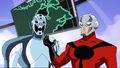 Ant-Man Explains Reprogramming AEMH.jpg