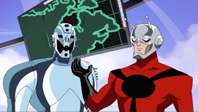 File:Ant-Man Explains Reprogramming AEMH.jpg