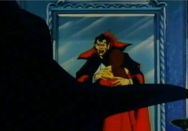 File:Dracula Relfected DSD.jpg