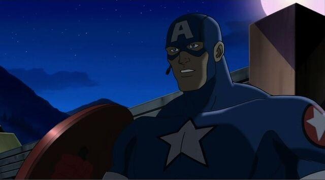 File:Captain America UA.jpg