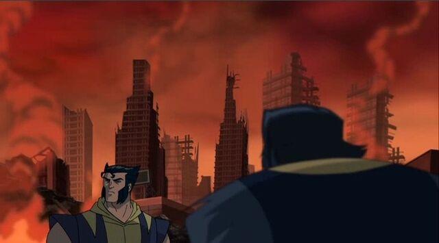 File:Wolverine Beast Vision WXM.jpg