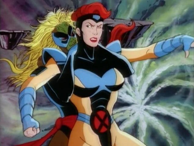 File:Dark Marvel Grabs Jean.jpg