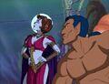 Dorma Namor Should Marry Atlantean.jpg