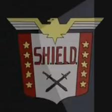 File:SHIELD XME.jpg