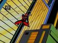 Spider-Man CE Pulls Camera To Him.jpg
