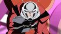 Ant-Man Sees Ultron Core AEMH.jpg