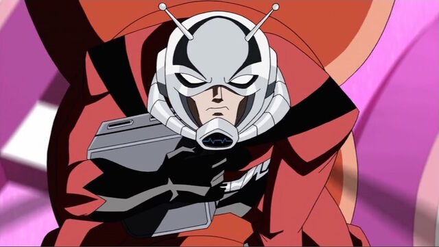 File:Ant-Man Sees Ultron Core AEMH.jpg