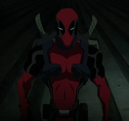 File:Deadpool HV.jpg