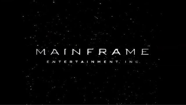 File:Mainframe Entertainment.jpg