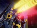 Havok Cyclops Attack DoFP.jpg
