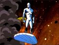 Silver Surfer Watches Morovus Prime Destroyed.jpg