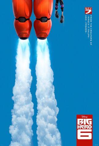 File:Big Hero 6 Teaser Poster.jpg