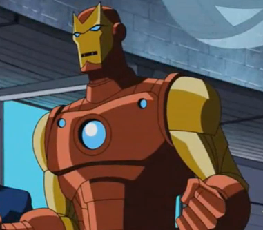 File:Classic Armor.png