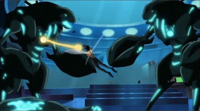 File:Wasp Blasts Chitauri UA2.jpg