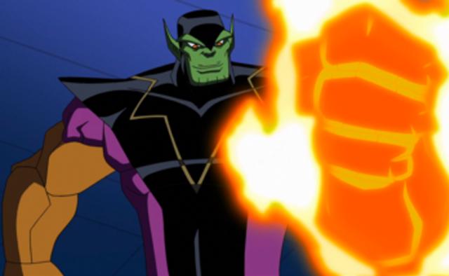 File:Super-Skrull (AEMH).PNG
