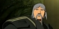 Shin Zhang (Iron Man: Armored Adventures)
