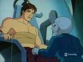 Bruce Meets Gargoyle.jpg
