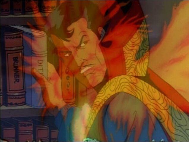 File:Doctor Strange Phoenix Response.jpg