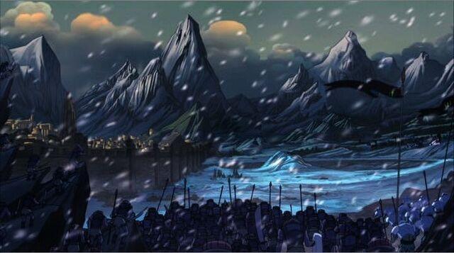 File:Siege of Asgard TTA.jpg