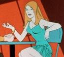 Mary Jane Watson (Spider-Man (1967))