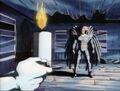 Mystique Sees Sinister.jpg