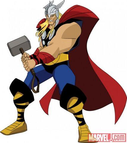 File:Thor AEMH.jpg