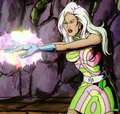Thumbnail for version as of 02:51, September 15, 2013