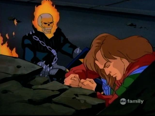File:Ghost Rider Helps Rick Help Bruce.jpg