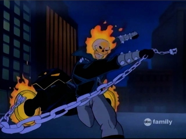 File:Ghost Rider Whips Chain.jpg