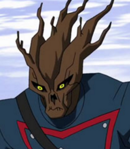 File:Groot (AEMH).PNG
