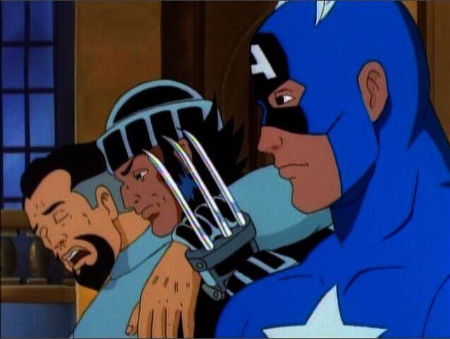 File:Cap Logan Rescue Andre.jpg