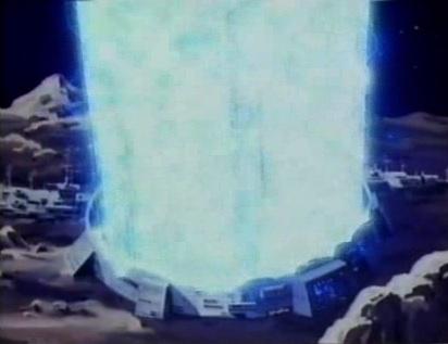 File:Asteroid M Energy Blast PXM.jpg