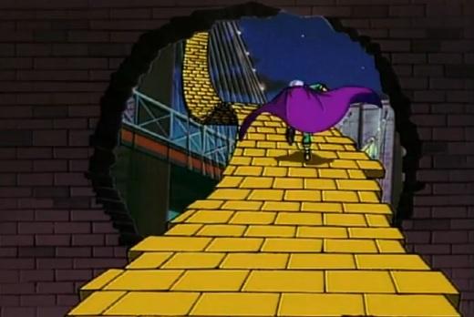 File:Mysterio Yellow Brick Road.jpg