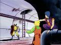 Callisto Orders Annalee to Attack Wolverine.jpg