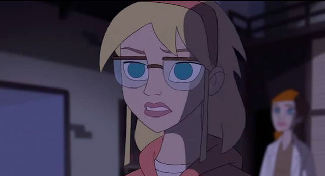 File:Gwen tells Peter not to leave.png