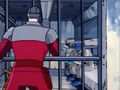 Guard Orders Beast to Call of Magneto Prison Attack.jpg