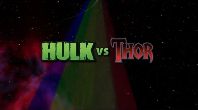File:Hulk vs Thor.jpg