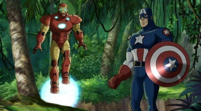 File:Iron Man Cap UA2.jpg