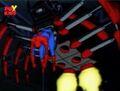 Black Widow Descends With Spider-Flash.jpg