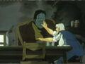 Grandfather Feels Monster MOF.jpg