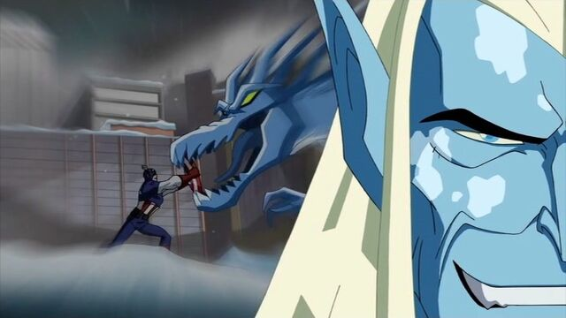 File:Malekith Ice Dragon AEMH.jpg