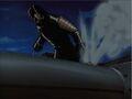 X-23 Cuts Steam Pipe XME.jpg