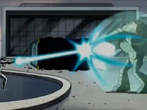 File:Iron Man Repulsors Dreadnaught AEMH.jpg