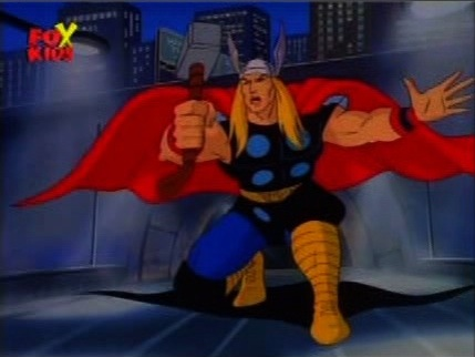 File:Thor Searches For Hulk.jpg
