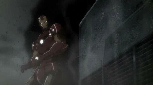 File:Iron Man Infected Halls IMRT.jpg